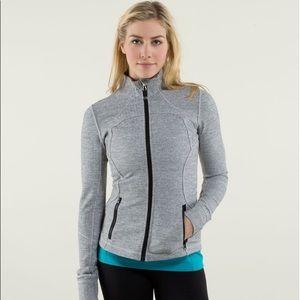 lululemon athletica | Forme Jacket
